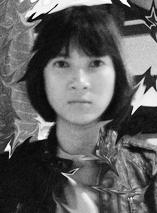Tika Pramesti