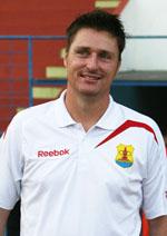 Timo Scheunemann