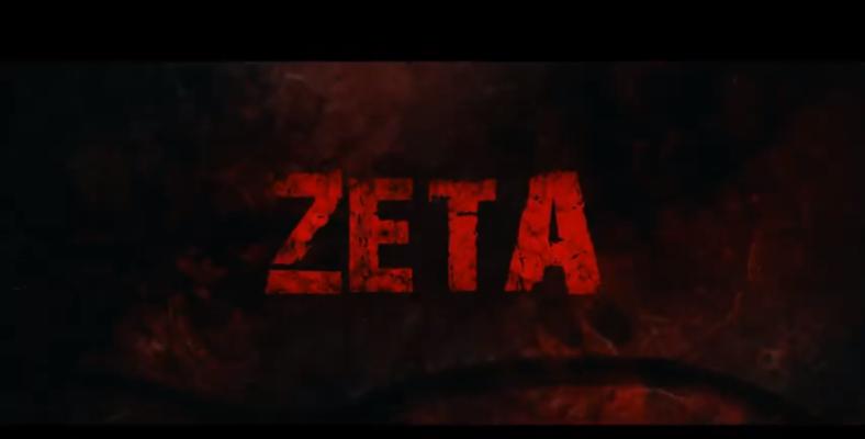 ZETA-0200