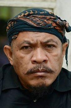 Abdul Rodjak Petta Puang