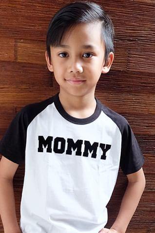 Adyano Rafi Bevan Putra