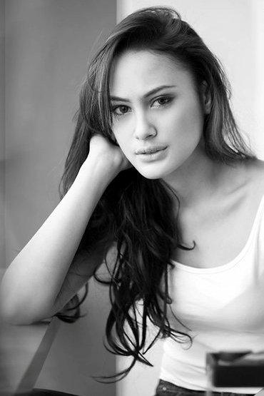 Alessandra Usman