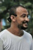 Amin Ishaq