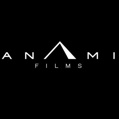 Anami Films