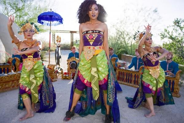 Bali: Beats of Paradise 1