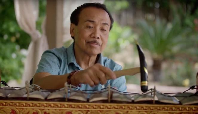 Bali: Beats of Paradise 2