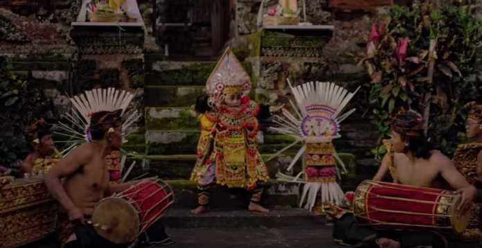 Bali: Beats of Paradise 3