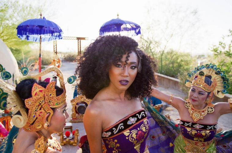 Bali: Beats of Paradise 4