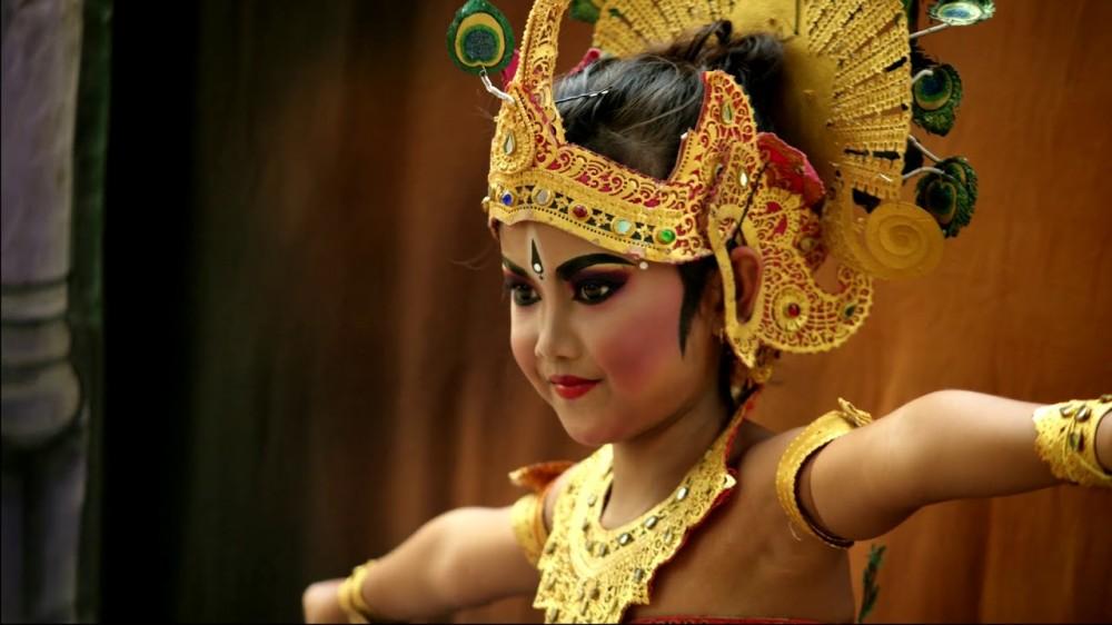Bali: Beats of Paradise 5