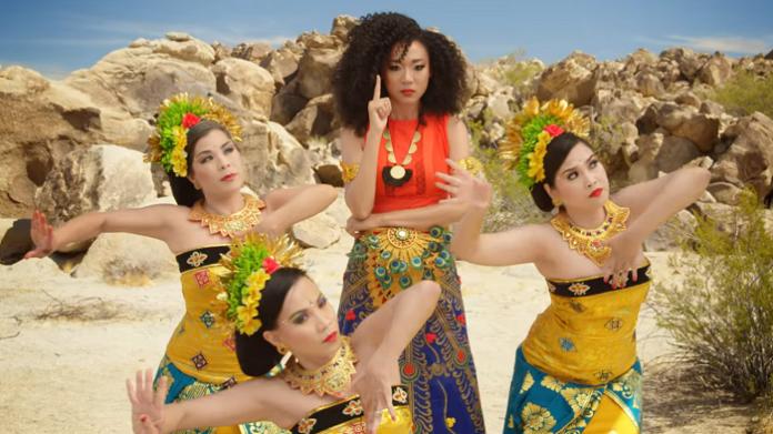 Bali: Beats of Paradise 6