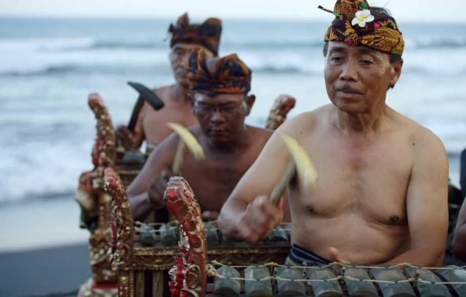 Bali: Beats of Paradise 7
