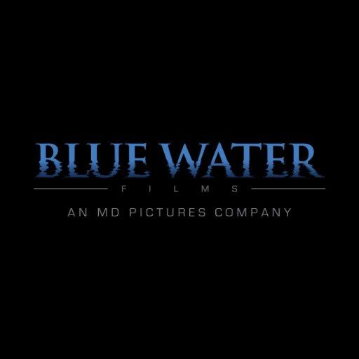 Blue Water Films