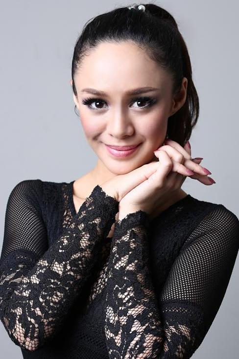 Briana Simorangkir