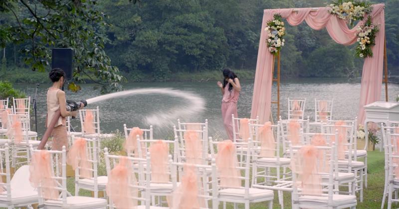 Bridezilla 7
