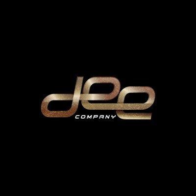 Dee Company