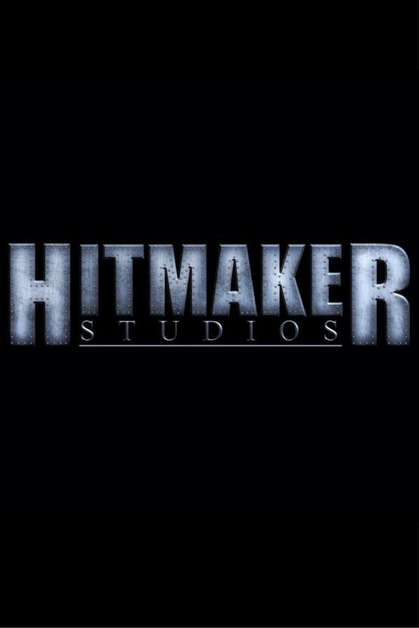 Hitmaker Studios