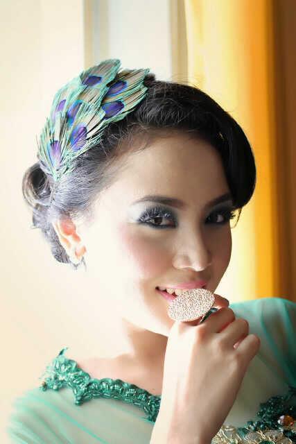 Ida Ayu Wadanthi Purnama Dewi