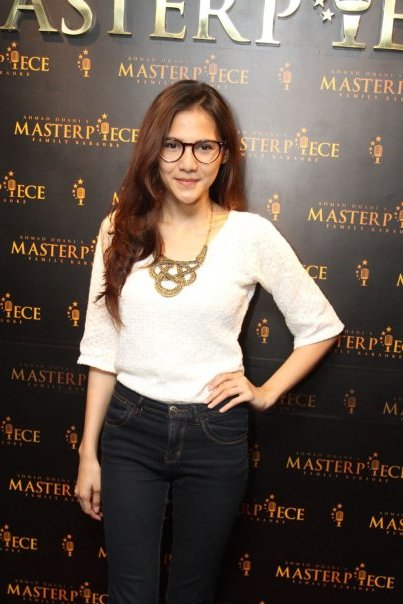 Jessica Marlein