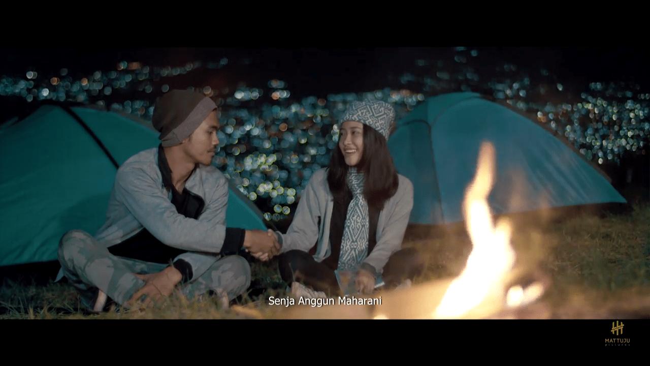 Kaili: Karena Aku Ingin Kembali 4