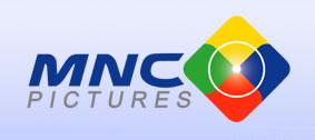 PT MNC Pictures