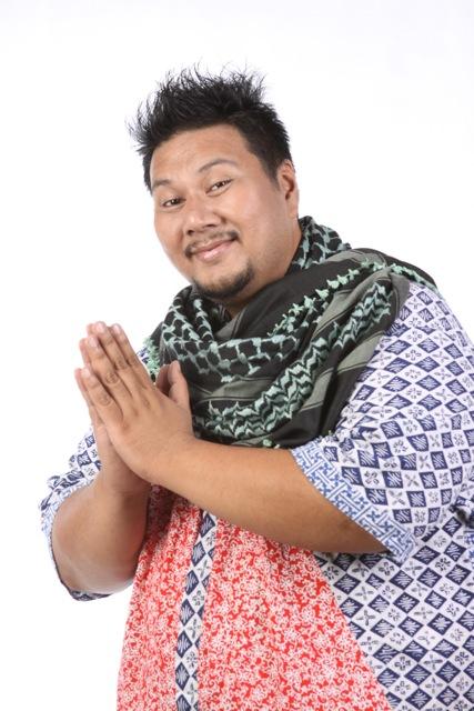 Mo Sidik