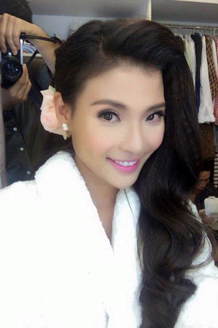 Nguyen Ngoc Thuy Diem