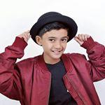Rasyid Albuqhary