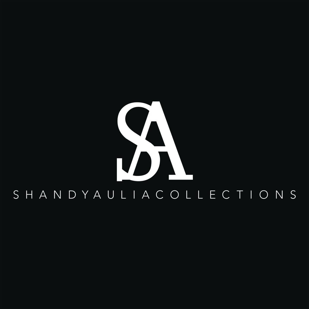 S. A. Collections