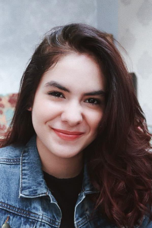Stefhani Zamora Husen