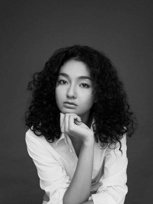 Tatyana Akman