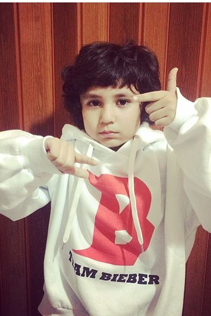 Yassien Omar