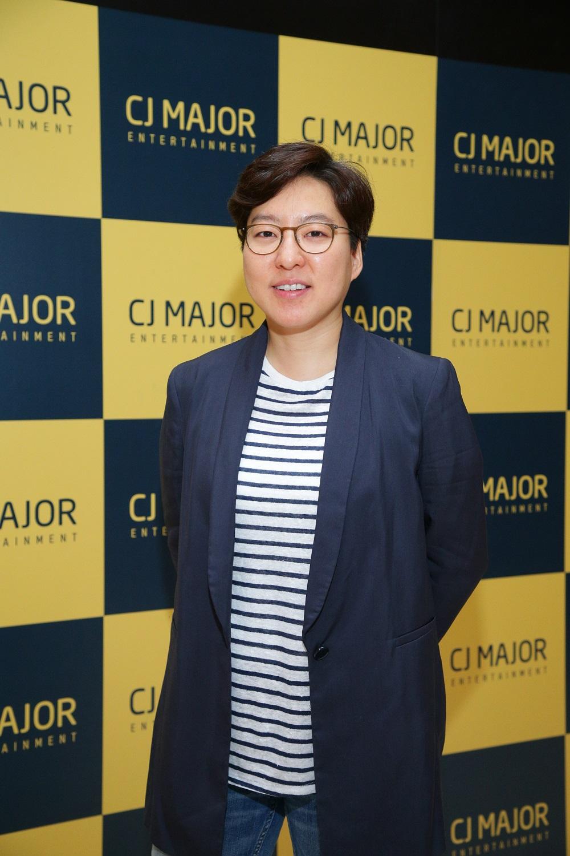 Yeonu Choi