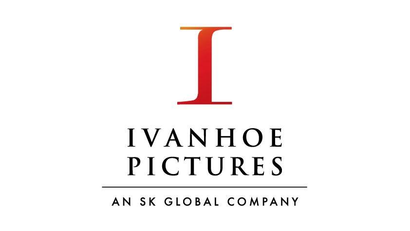 Ivanhoe Pictures