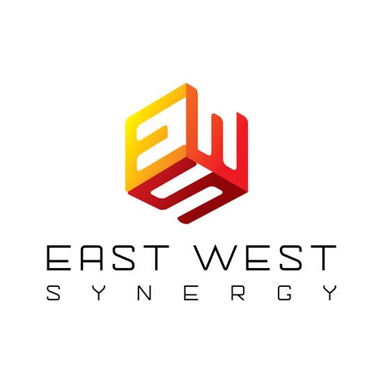 East West Synergy