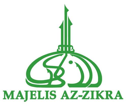 Majelis Az-Zikra