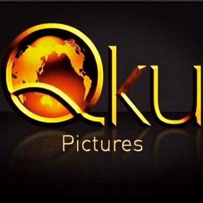 Q. K. U. Production