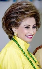 Raakhee Punjabi