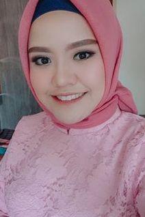 Risti Nanda Dhea Putri