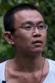 Teoh Gay Hian