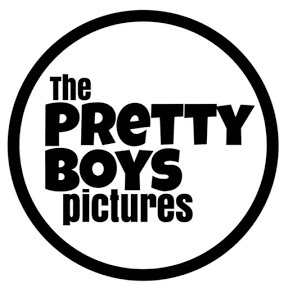 The Pretty Boys Pictures