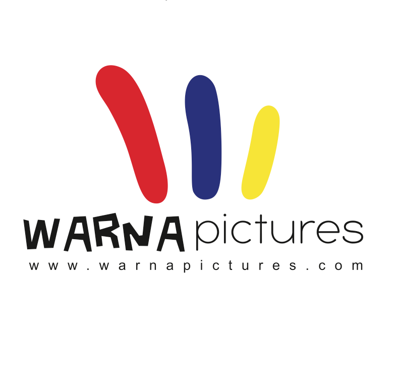 Warna Pictures