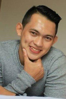 Irfan Sebaztian
