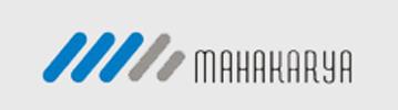 Mahakarya Inc