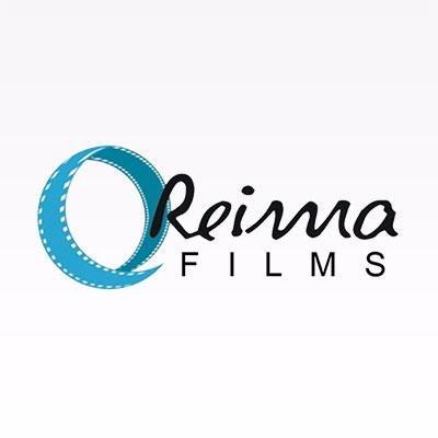 Oreima Films