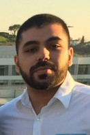 Sunar S. Samtani
