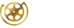 Time International Films