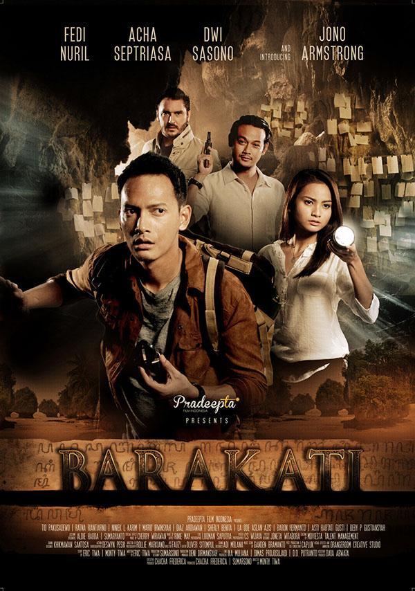 Barakati