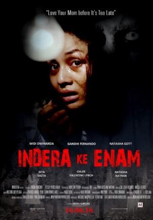Indera-Keenam