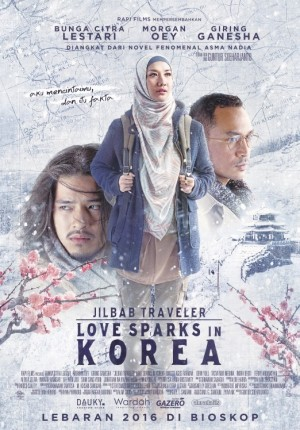 Jilbab-Traveler-Love-Sparks-In-Korea