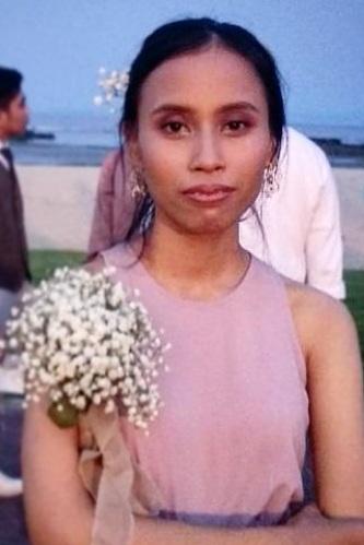Nurita Anandia W.